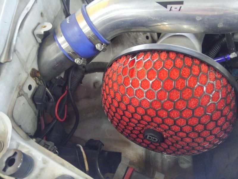 1997-toyota-supra-rz-s-twin-turbo-6-speed-airpod