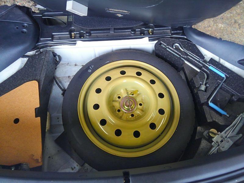 1997-toyota-supra-rz-s-twin-turbo-6-speed-boot
