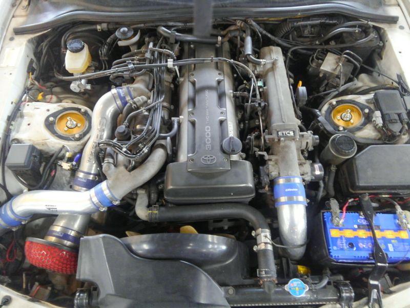 1997-toyota-supra-rz-s-twin-turbo-6-speed-engine-bay
