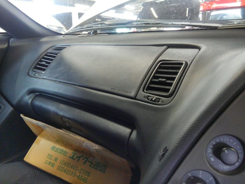 1997-toyota-supra-rz-s-twin-turbo-6-speed-interior-door