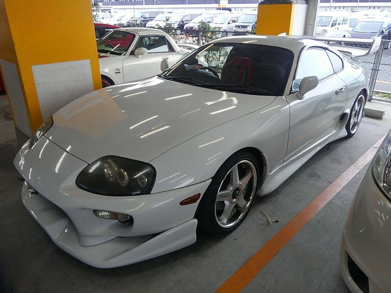 1997-toyota-supra-rz-s-twin-turbo-6-speed-main