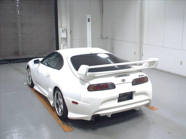 1997-toyota-supra-rz-s-twin-turbo-6-speed-rear