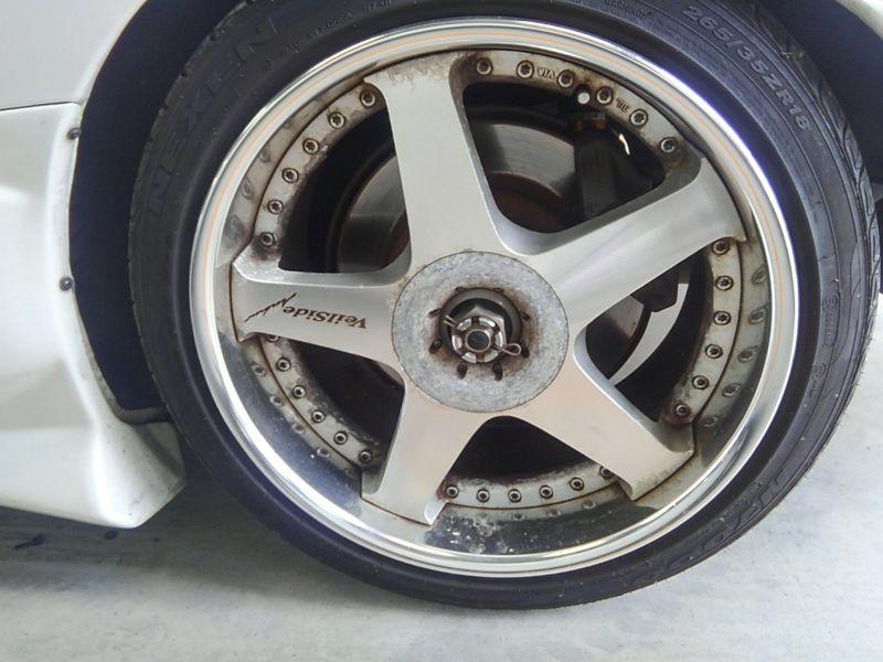 1997-toyota-supra-rz-s-twin-turbo-6-speed-wheel-2