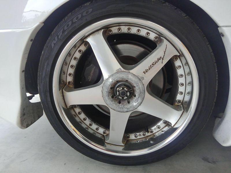 1997-toyota-supra-rz-s-twin-turbo-6-speed-wheel-3