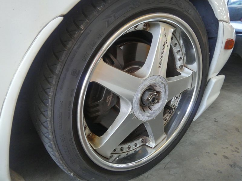 1997-toyota-supra-rz-s-twin-turbo-6-speed-wheel-4