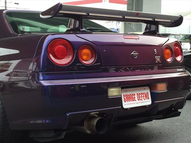 2000-r34-gtr-midnight-purple-3-rear