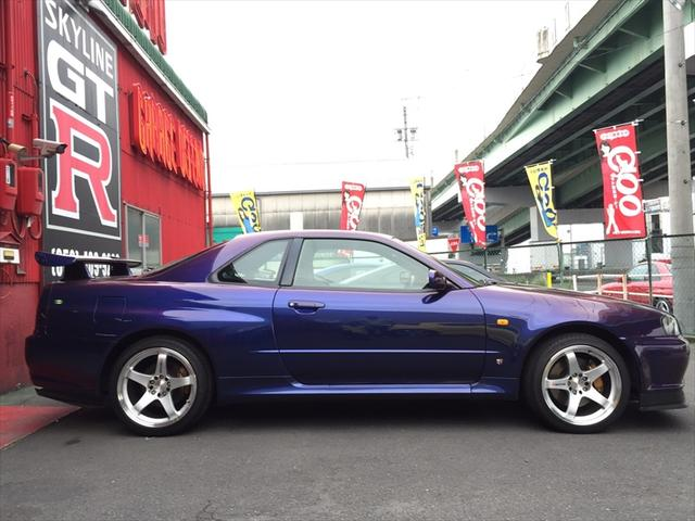 2000-r34-gtr-midnight-purple-3-side
