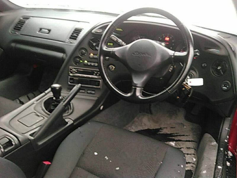 1994-toyota-supra-rz-twin-turbo-6-speed-manual-interior-2