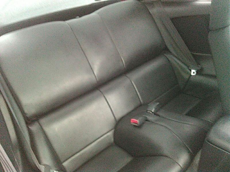 1994-toyota-supra-rz-twin-turbo-6-speed-manual-rear-seat