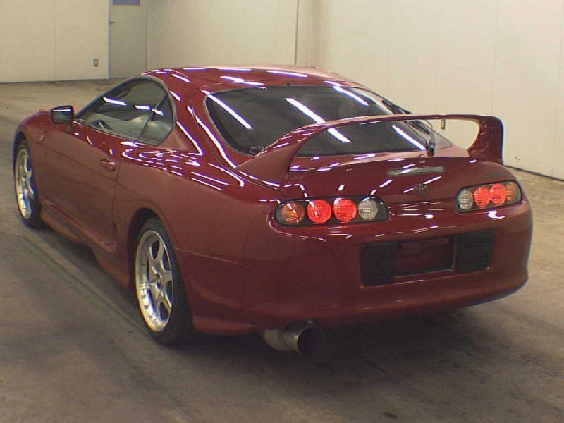 1994-toyota-supra-rz-twin-turbo-6-speed-manual-rear