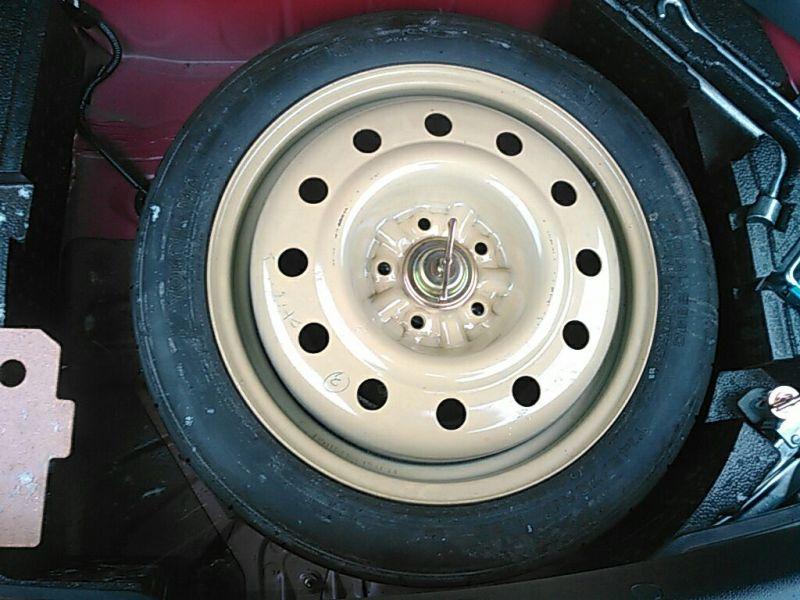 1994-toyota-supra-rz-twin-turbo-6-speed-manual-spare-tyre