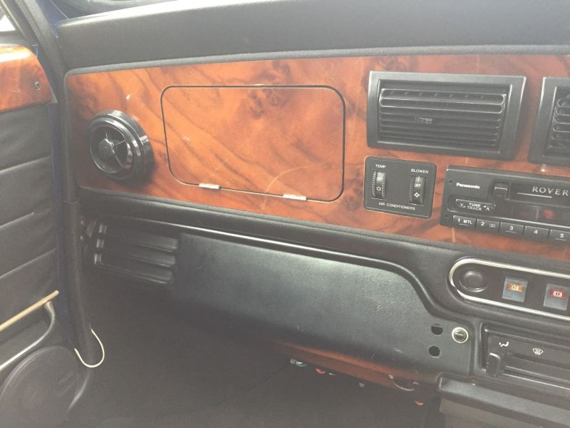 1997-rover-mini-cooper-dash-4