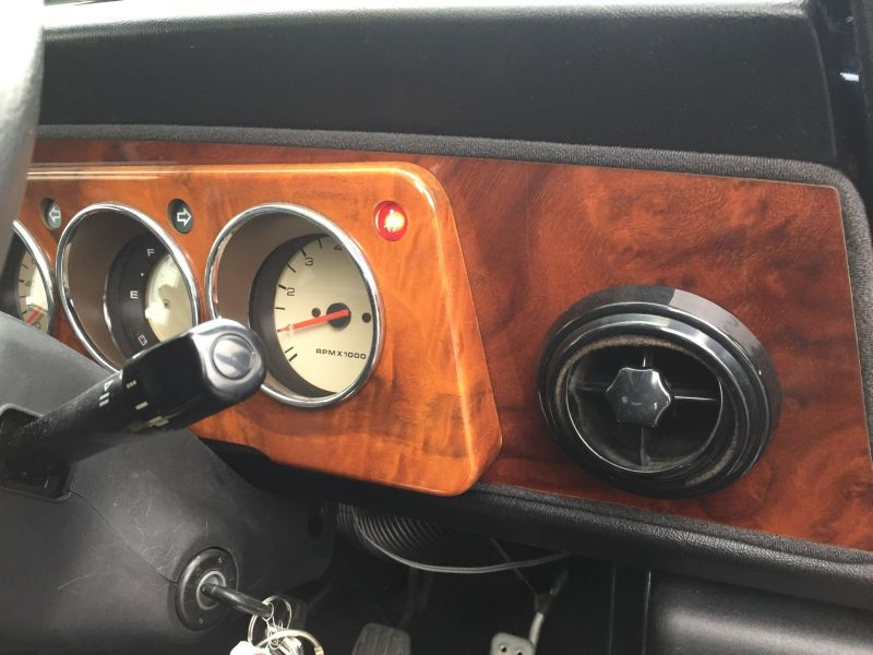 1997-rover-mini-cooper-dash-5