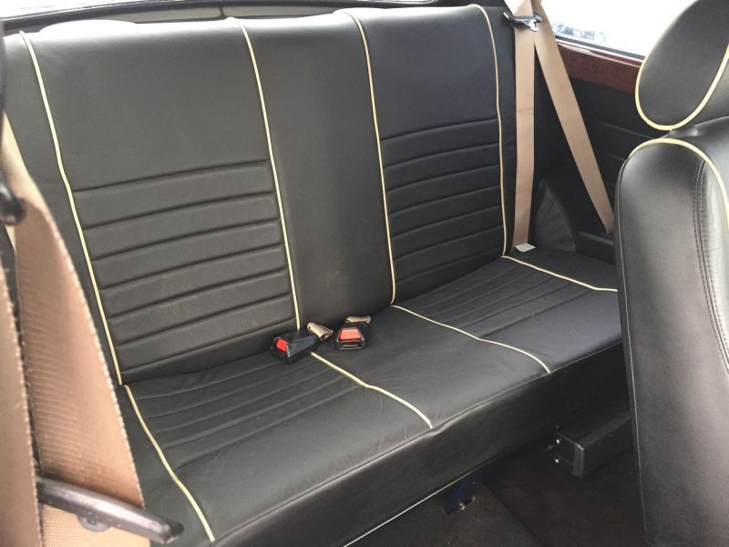 1997-rover-mini-cooper-rear-seats