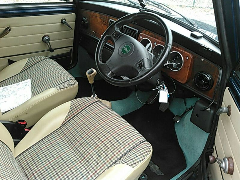 1999-rover-mini-cooper-mayfair-front-seats
