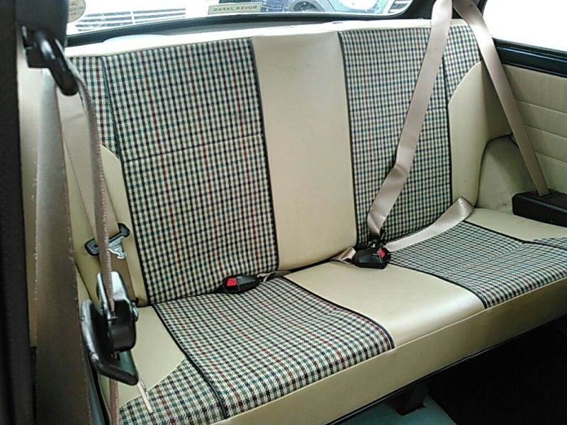 1999-rover-mini-cooper-mayfair-rear-seat
