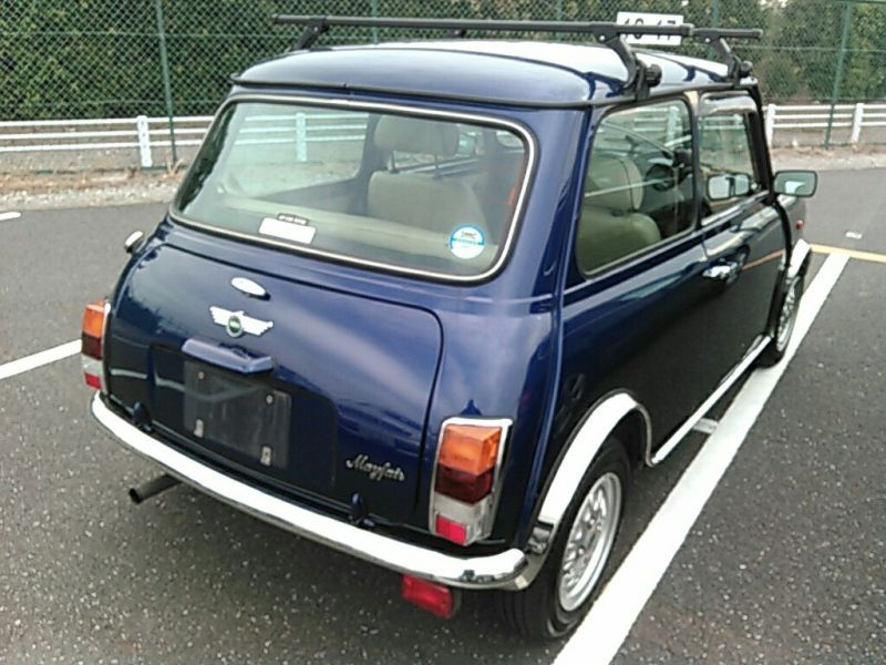 1999-rover-mini-cooper-mayfair-right-rear