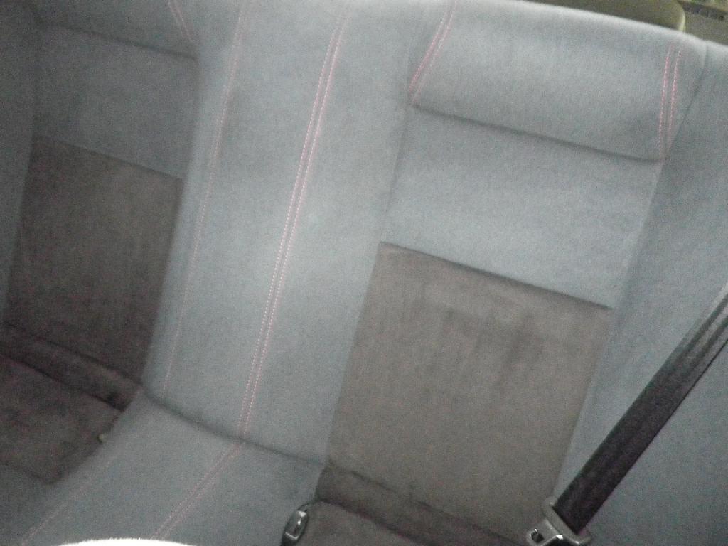 1996-nissan-skyline-r33-gtr-nismo-400r-rear-seat