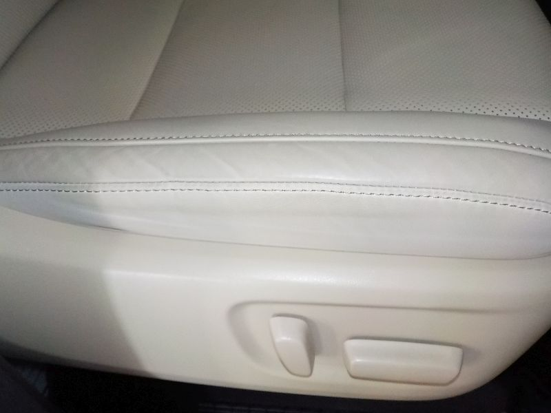 2016-toyota-alphard-hybrid-executive-lounge-30-series-driver-seat