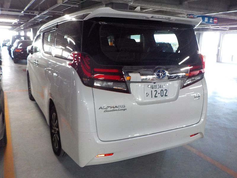 2016-toyota-alphard-hybrid-executive-lounge-30-series-left-rear