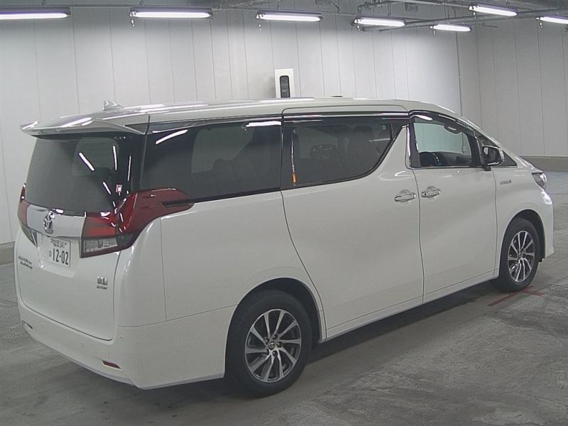 2016-toyota-alphard-hybrid-executive-lounge-30-series-right-rear