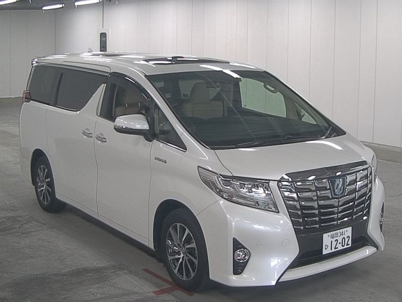 2016-toyota-alphard-hybrid-executive-lounge-30-series
