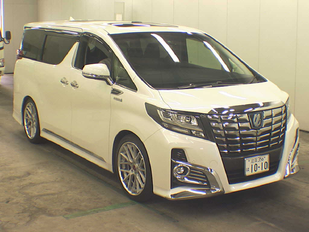 2018 Toyota Lexus Cars 2017 Toyota Hiace Redesign 2017 2018 Toyota | 2017 - 2018 Best Cars Reviews