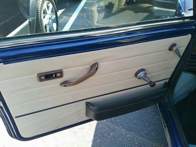 1999 Rover Mini Cooper 32