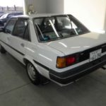 1985 Toyota Carina 2