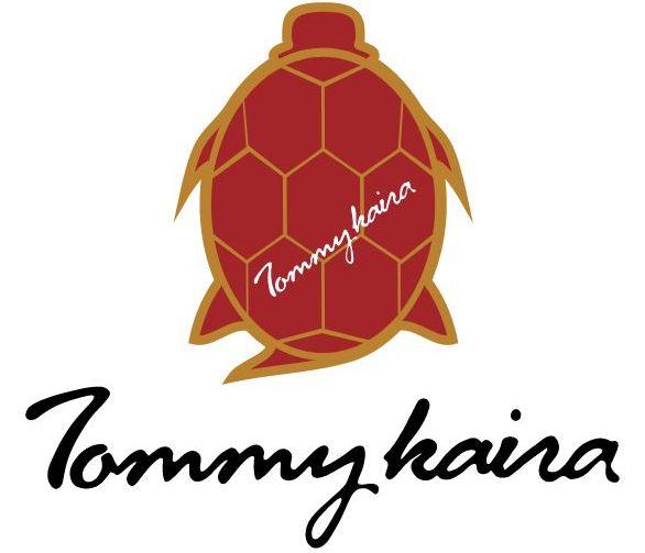 Tommy Kaira