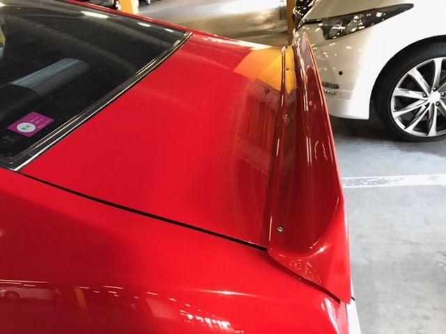 1976 Nissan Skyline GT-X 24