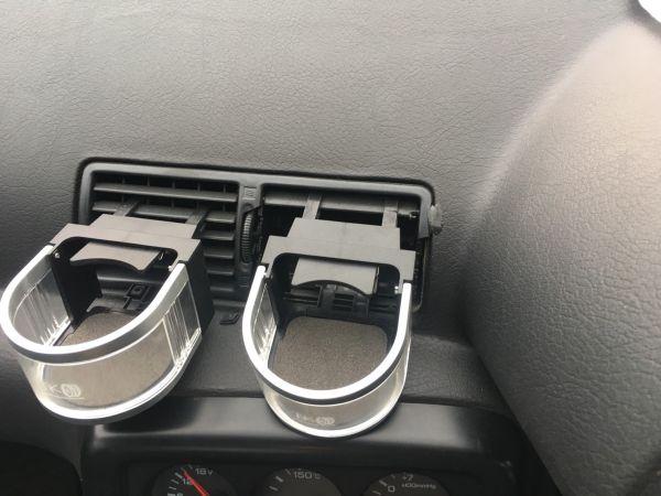 1990 Nissan Skyline R32 GT-R vent