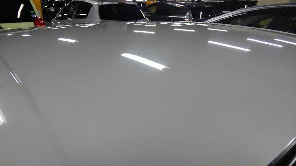1995 Nissan Skyline R33 GTR VSpec roof