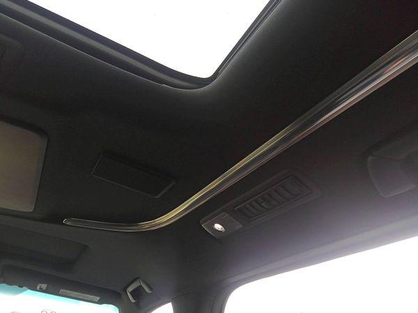 2015 Toyota Alphard HYBRID Executive Lounge 4WD 2.5L sunroof