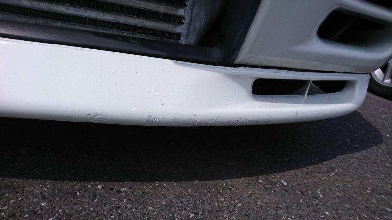 1994 Nissan Skyline R32 GT-R 20