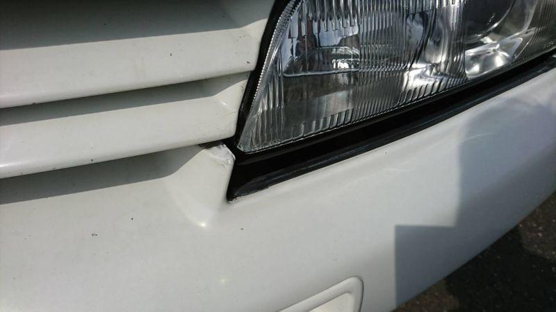 1994 Nissan Skyline R32 GT-R 22