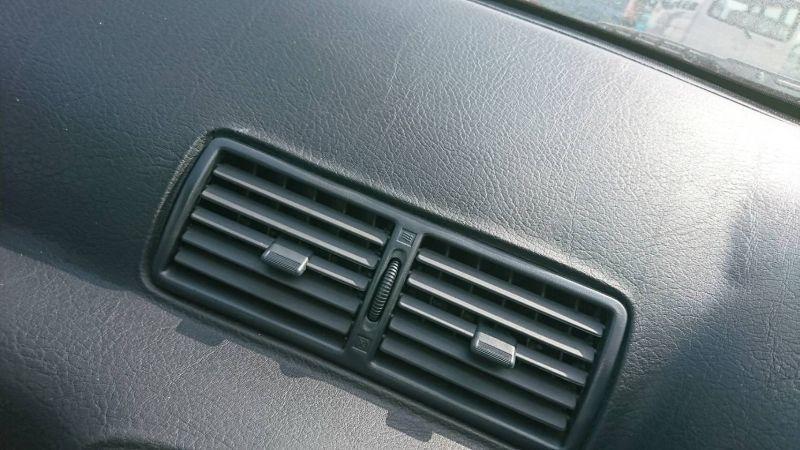 1994 Nissan Skyline R32 GT-R 40