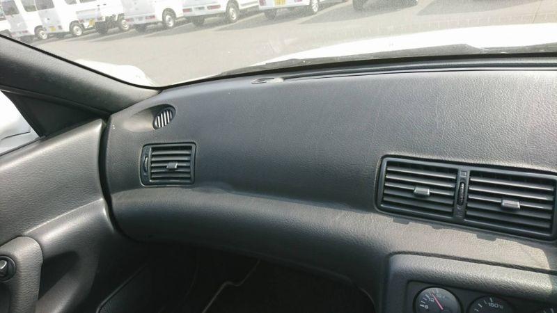 1994 Nissan Skyline R32 GT-R 47
