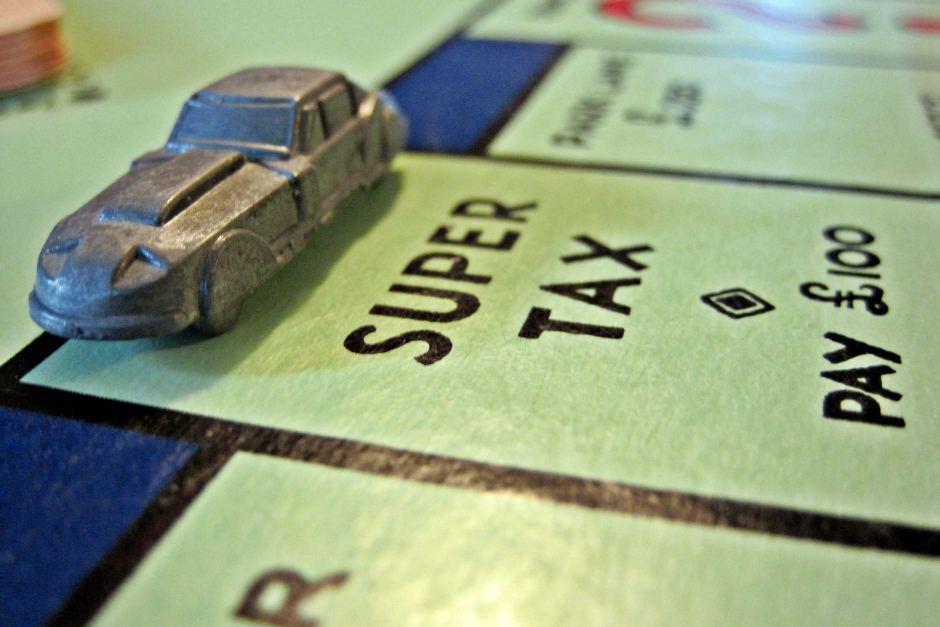Luxury Car Tax threshold increase