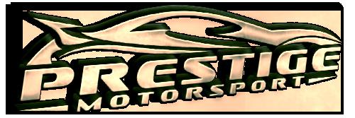 Buy Japanese Import Cars, Japan Car Auction Broker for