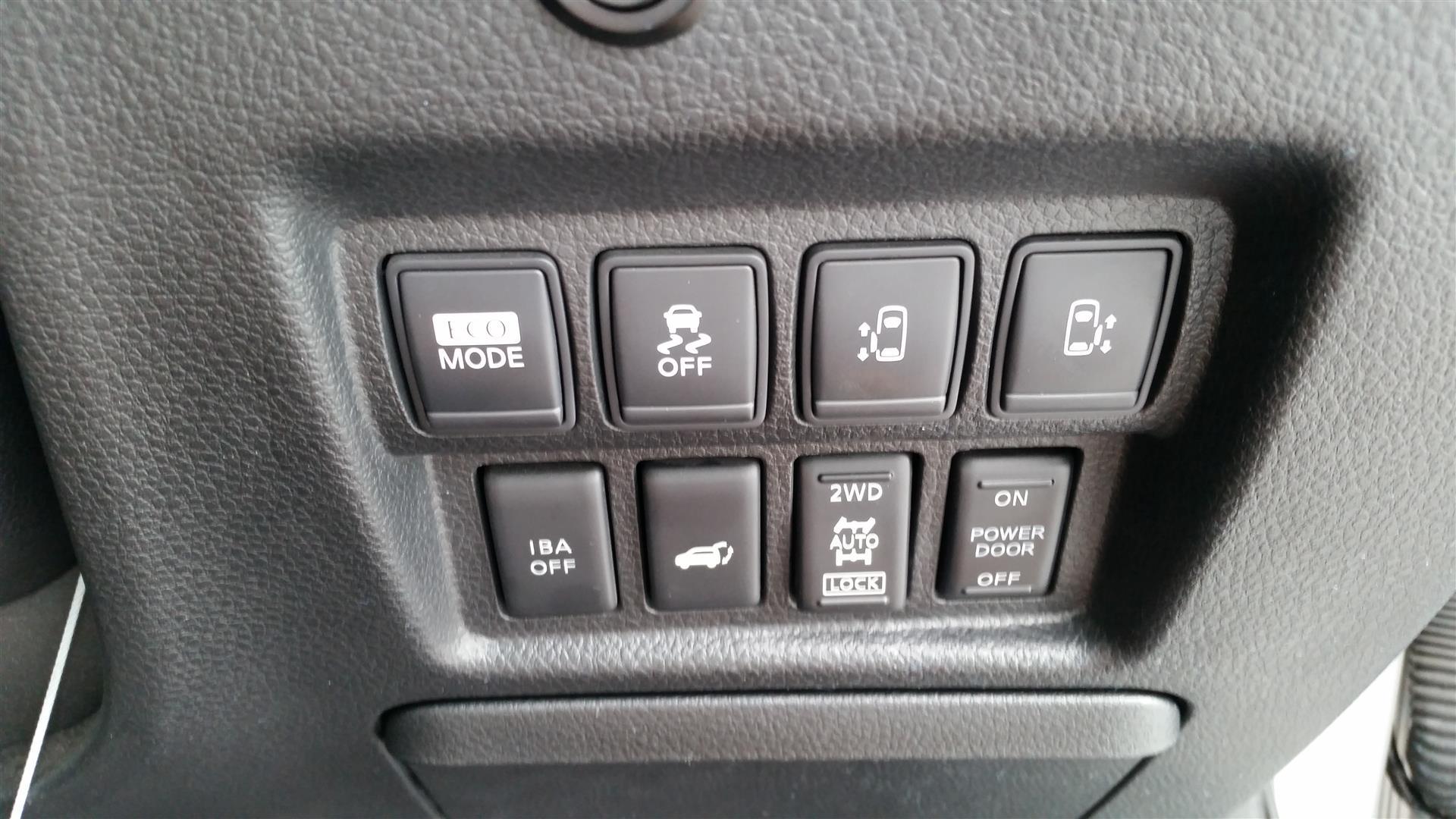 2012 Nissan Elgrand E52 20150627_143500 (Large)