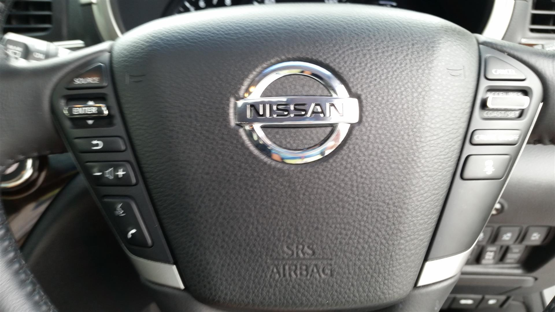 2012 Nissan Elgrand E52 20150627_143504 (Large)