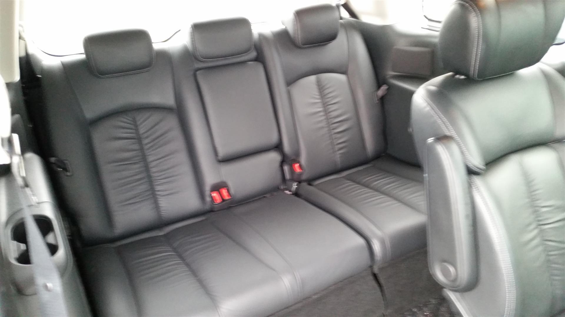 2012 Nissan Elgrand E52 20150627_143644 (Large)