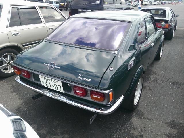 DCIM4612