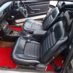 1971 Nissan Skyline KGC10 GT coupe 4