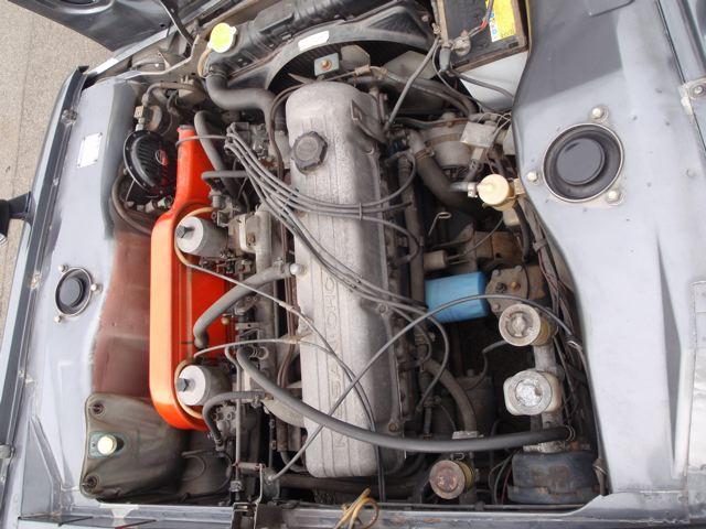 Skyline KGC10 GT coupe 3