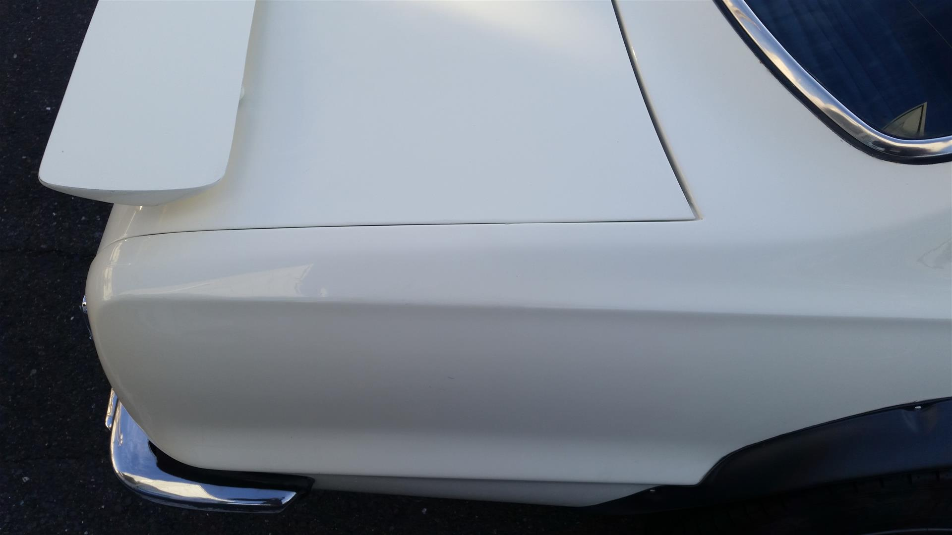 Nissan Skyline KGC10 24