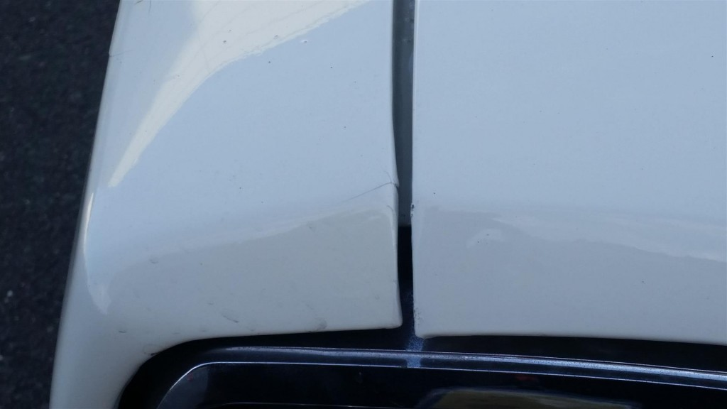 Nissan Skyline KGC10 34