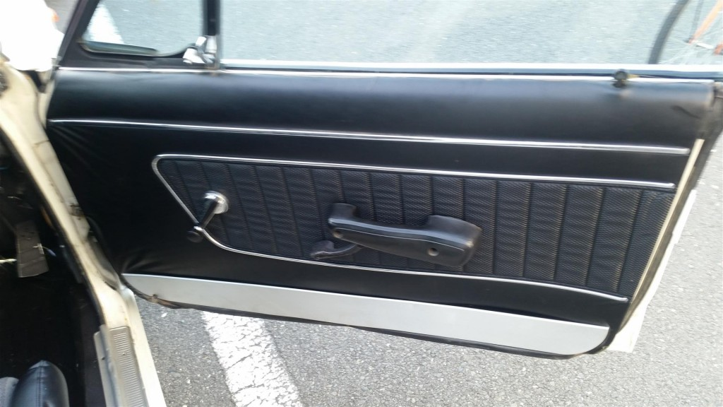 Nissan Skyline KGC10 52