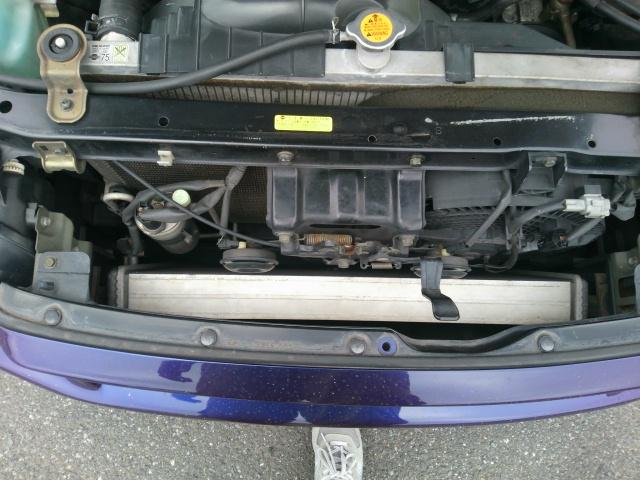 2000 Nissan Skyline R34 GTR VSpec
